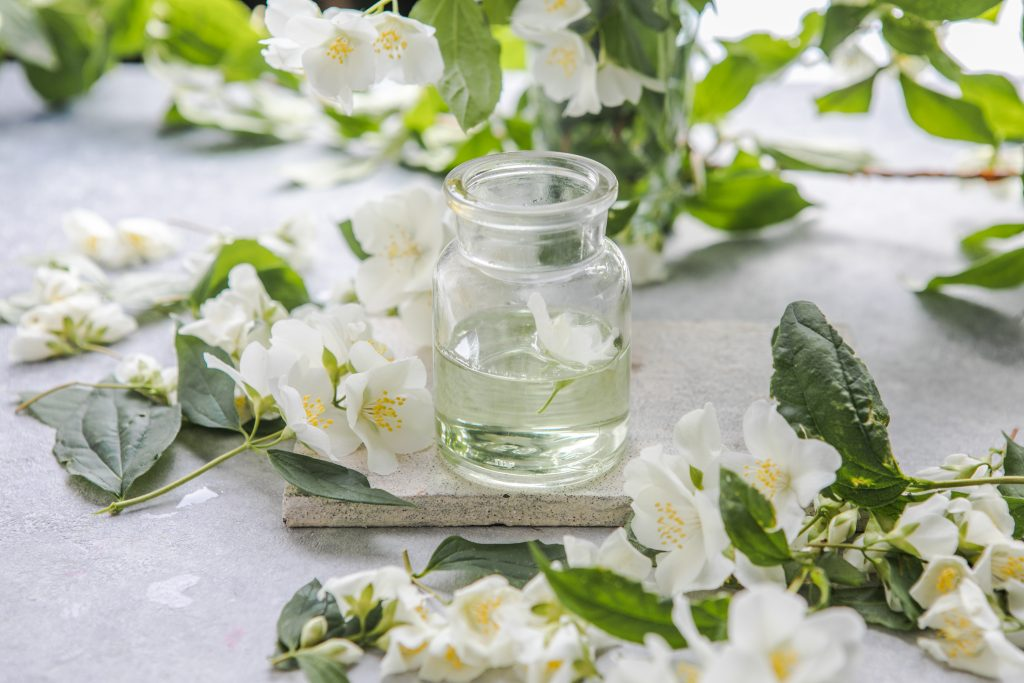 Ultimate Guide For Essential Oils - The Oils Chat